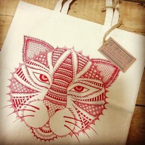 Cat-Bag.jpg