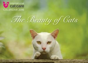 calendar-cover-2016