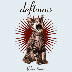 _like__linus_ep___deftones_album_cover_by_murtada_king-d7jwztn
